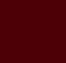 Soft Leather Rossa Corsa 17