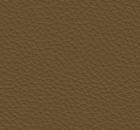Soft Leather Safari 19