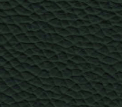 Soft Leather Sherwood 34