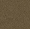 Soft Leather Tortora 12