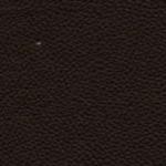 Leather Torello 8 Marrone