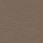Leather Torello 9 Nocciola
