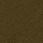 Leather Torello 10 Taupe