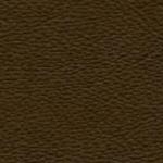 Leather Torello 11 Terra