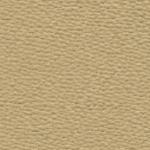 Leather Torello 12 Bdeige