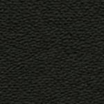 Leather Torello 13 Grigio Scuro