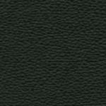 Leather Torello 15 Grigio