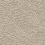 Leather Torello 16 Fango