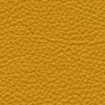 Leather Torello 17 Senape