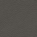 Leather Torello 19 Visone
