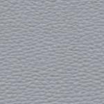 Leather Torello 20 Grigio Alluminio
