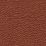 Leather Torello 21 Cognac