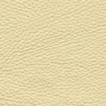 Leather Torello 5 Panna
