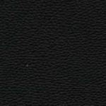 Leather Torello 6 Choco