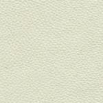 Leather Torello 7 Bianco
