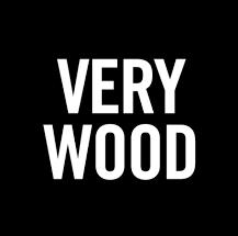 Very Wood