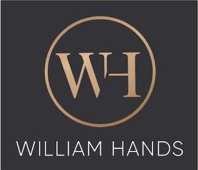 William Hands